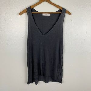 Project Social Tee Urban Outfitters Tank Top